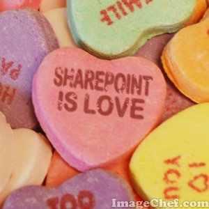 heart_sharepointislove